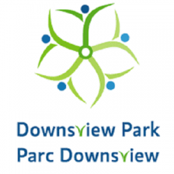 downsview-park1